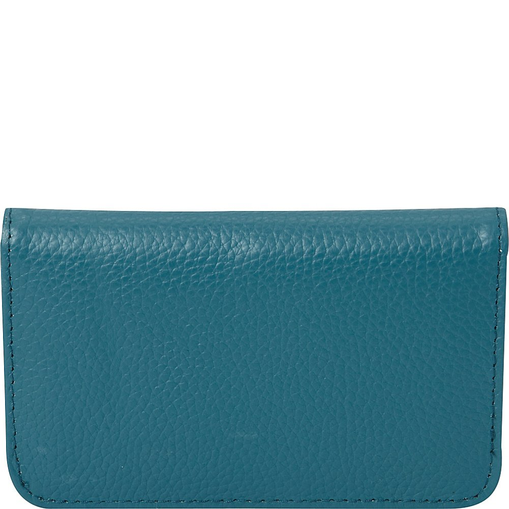 Buxton Hudson Pik-Me-Up Snap Card Case - Exclusive Colors (Dragonfly ...