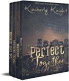 Perfect Together (The Complete Club 24 Series Box Set)