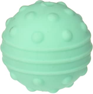 Ethical Pets Super Safe Silicone Ball Dog Toy, 2.5