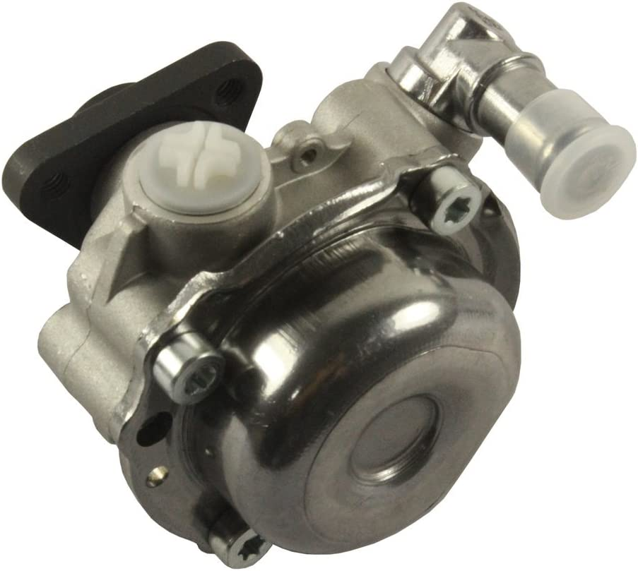 amazon com new power steering pump 553 58945 replacement for bmw e46 323i 325i 328ci 330i automotive new power steering pump 553 58945 replacement for bmw e46 323i 325i 328ci 330i