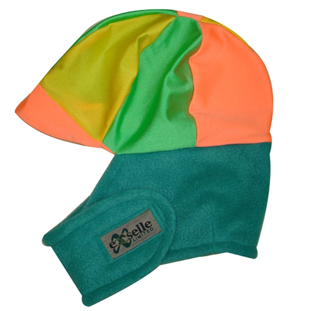 人気が高い Equestrian Helmets B008OAZPM6 Exselle Exselle ウィンターライディング ヘルメットカバー Helmets B008OAZPM6 ティール, ルート5:710da1af --- svecha37.ru