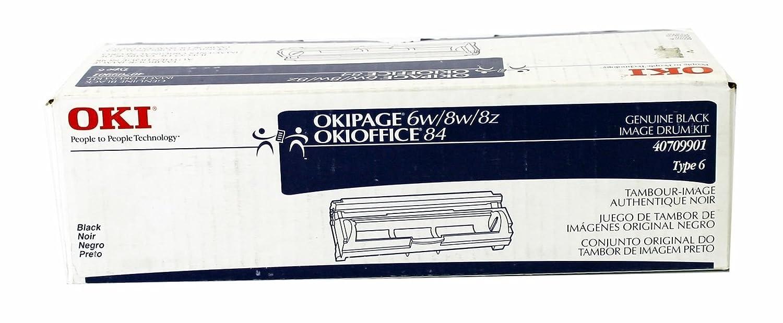 OKIPAGE 8Z WINDOWS 7 64BIT DRIVER