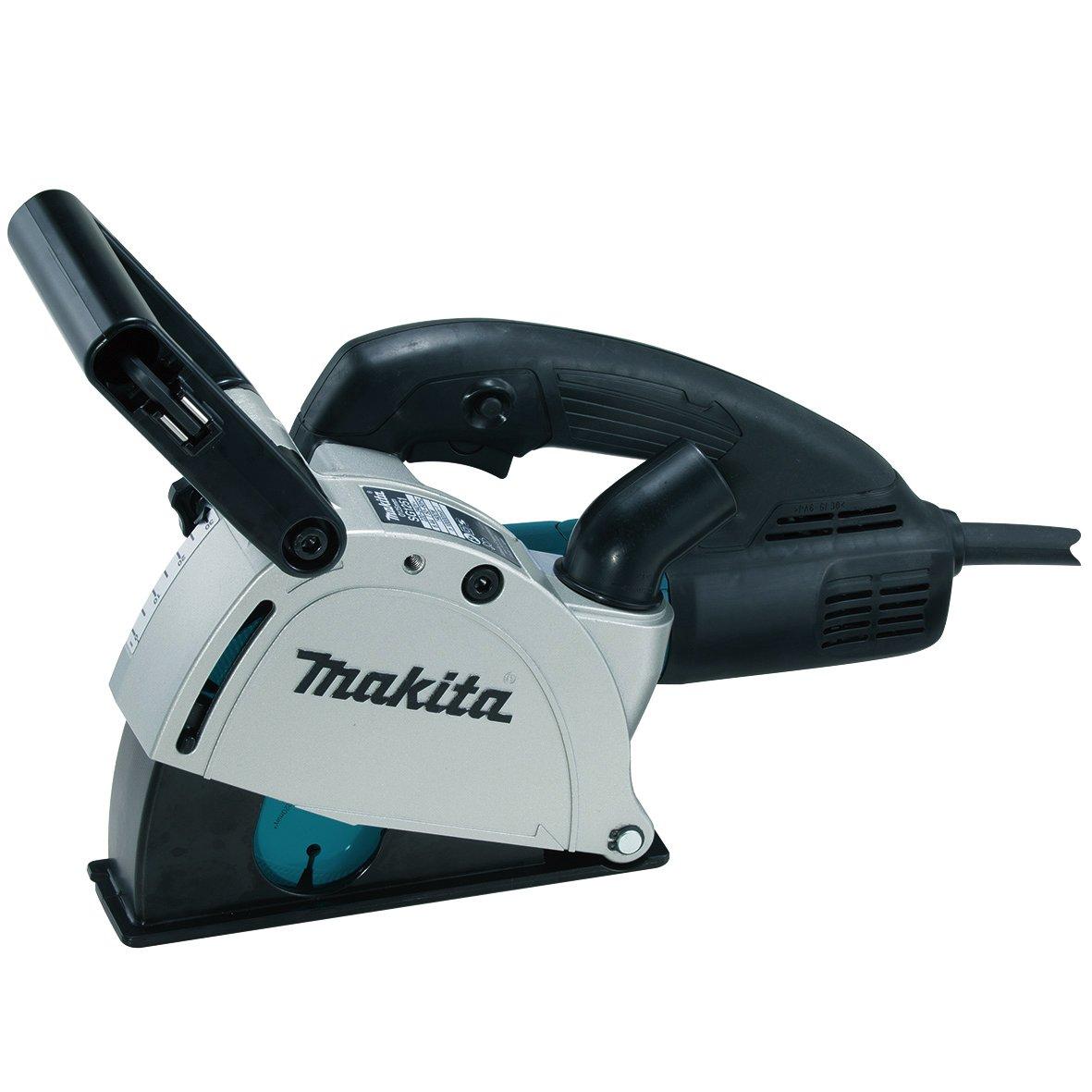 Makita SG1251J rozadora 1.4 W 30mm
