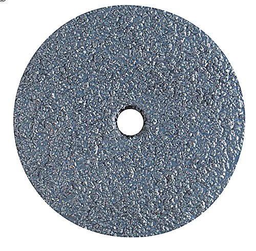 Each Package of 25 Includes a 90000021 1//4 Hex Zirconia Pack of 25 3 Length 1 Width Paper Backing Mandrel 1 Width 3 Length Gemtex Abrasives 24530500 Discs Trim Kit Mandrel 1//4 Hex Each Package of 25 Includes a 90000021 Pack of 25