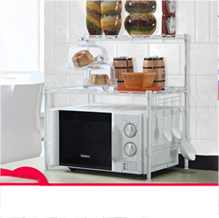 Kitchen furniture Muebles de Cocina Cocina Electrodomésticos ...