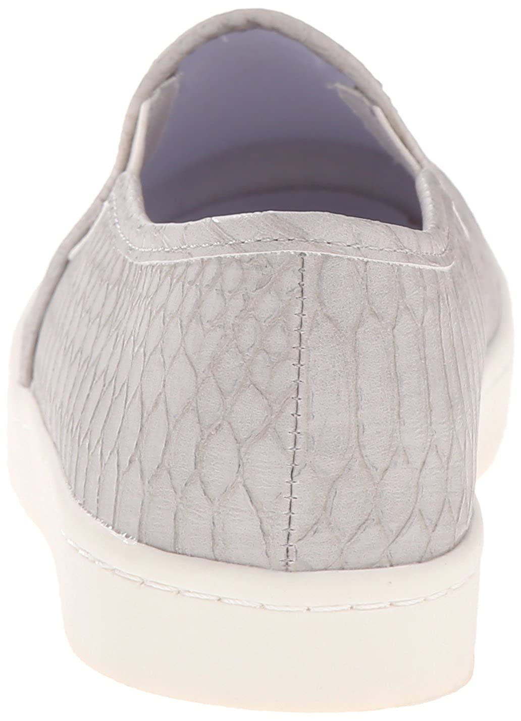 Report Arvey, Damen Sneaker Grau Schwarz Grau Sneaker a6c8e8