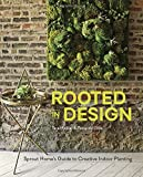 Small Kitchen Designs Rooted in Design: Sprout Home's Guide to Creative Indoor Planting