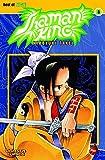 Shaman King 8: Band 8