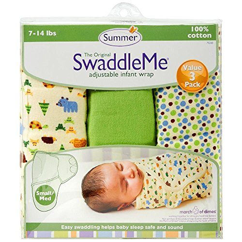 Summer Infant 3 Piece Small/Med 100% Cot - Amy Coe Cotton Sheets Shopping Results