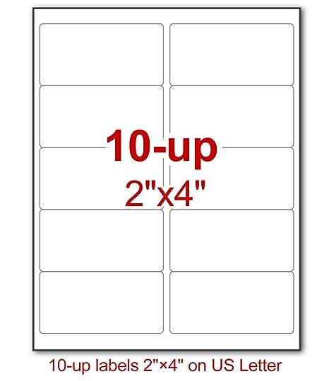 IEC C20 to 2x IEC C15 Y Splitter Cord 10 ft 15A//250V 14 AWG Iron Box IBX-2720