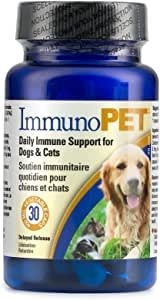 ImmunoPet Daily Immune Support