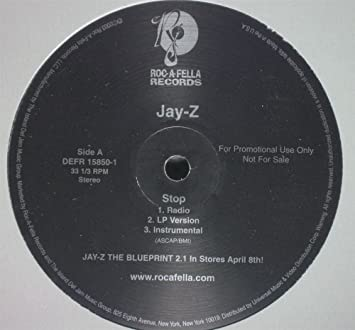 Jay z stop excuse me miss again amazon music stop excuse me miss again malvernweather Gallery