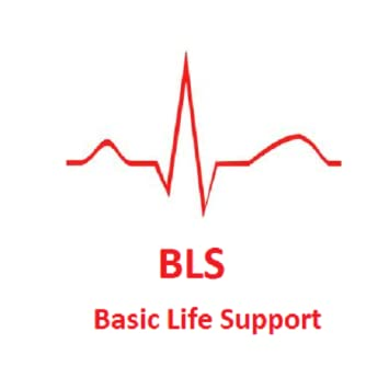 Amazon.com: Basic Life Support Certification Prep: Appstore for Android