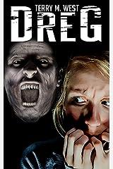 Dreg Kindle Edition