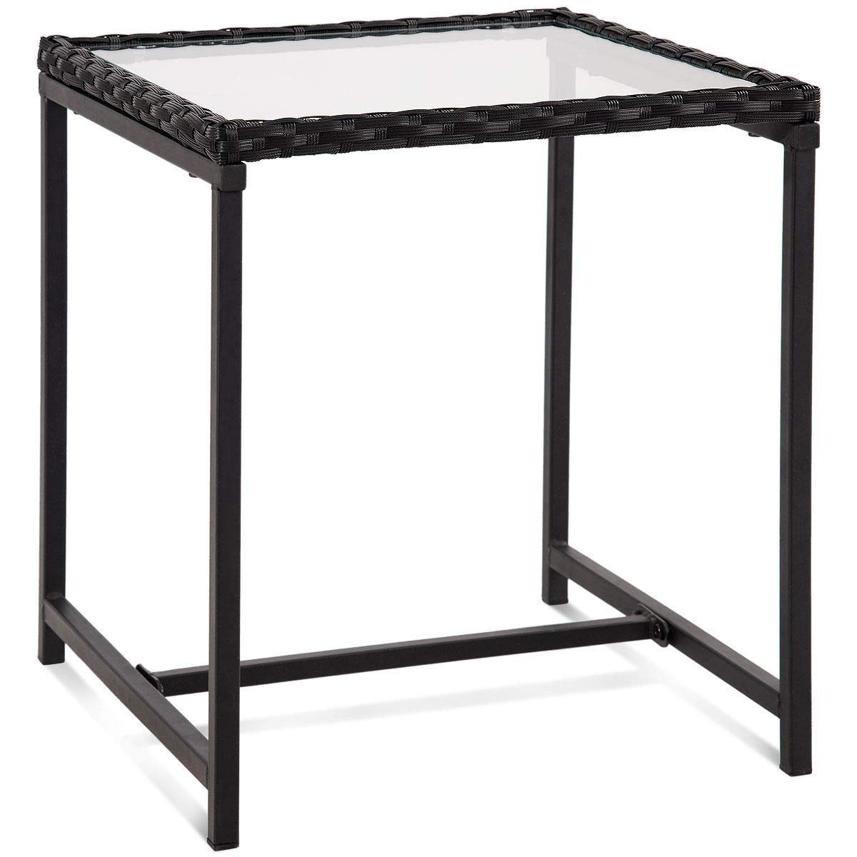 Amazon.com: FDInspiration - Juego de 3 piezas de muebles de ...