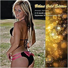 Sex alyssa milano naked