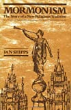 Mormonism, Jan Shipps, 0252014170