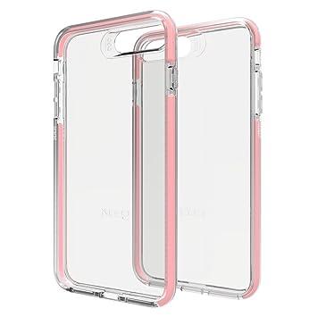 gear 4 iphone 7 case