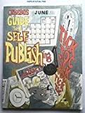 The Cerebus Guide to Self-Publishing