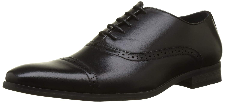 Enzo Marconi Fiorenzo, Zapatos de Cordones Oxford para Hombre