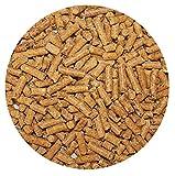 Prairie Dog Diet - Nutritionally Complete Staple