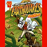 Bargain Audio Book - The Earth Shaking Facts about Earthquakes