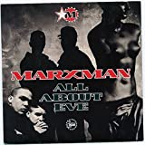 All About Eve - Marxman 7