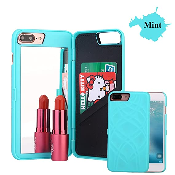 case 3d iphone 7