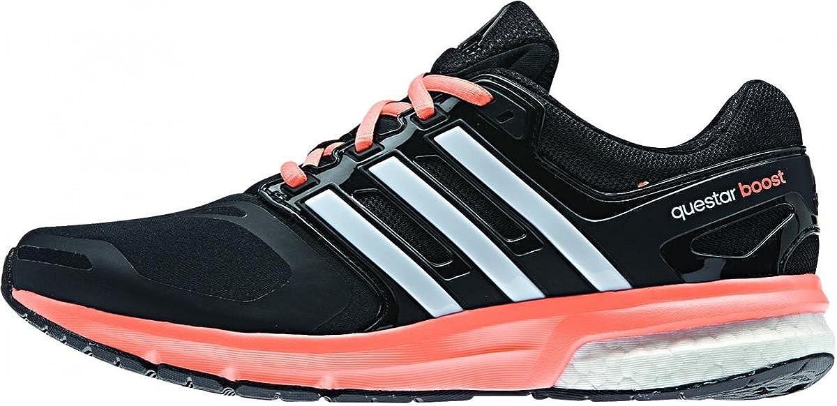 Questar Boost Tf: : Chaussures et Sacs