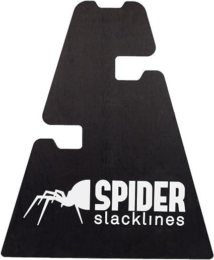 SPIDER SLACKLINE 17331