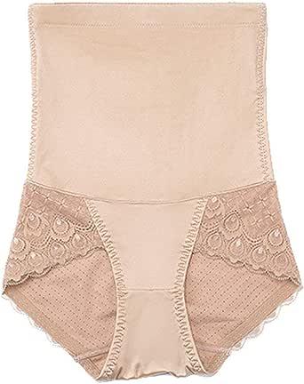 INNERSY Womens Menstrual Period Underwear Postpartum