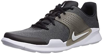 99b8e780e536b Nike Herren Arrowz Laufschuhe