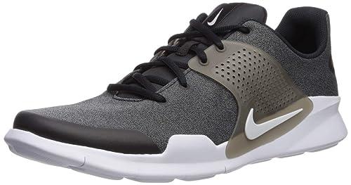 Nike Zapatillas Para Amazon Zapatillas Hombre Amazon