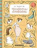"Afficher ""Le Bedon de madame Loubidou"""