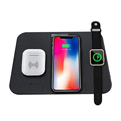 zowam iphone xs max case