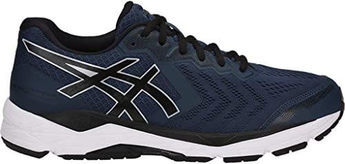 24 Best Buty images   Asics, Sneakers, Shoes