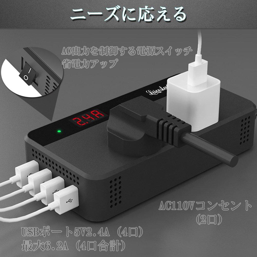 https://images-na.ssl-images-amazon.com/images/I/61sZ2Z0lqGL._SL1001_.jpg