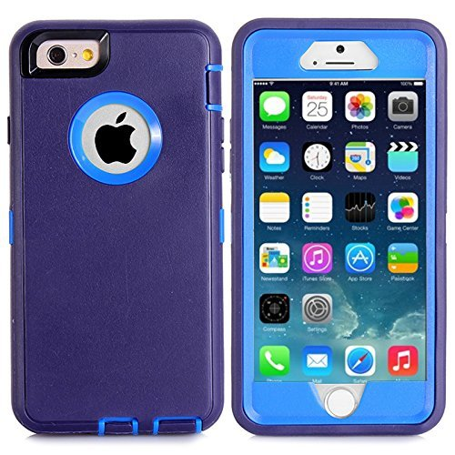 huaxia-datacom-for-iphone-6-with-47-monitor-monitor-heavy-duty-shockproof-dirtproof-defender-case-co