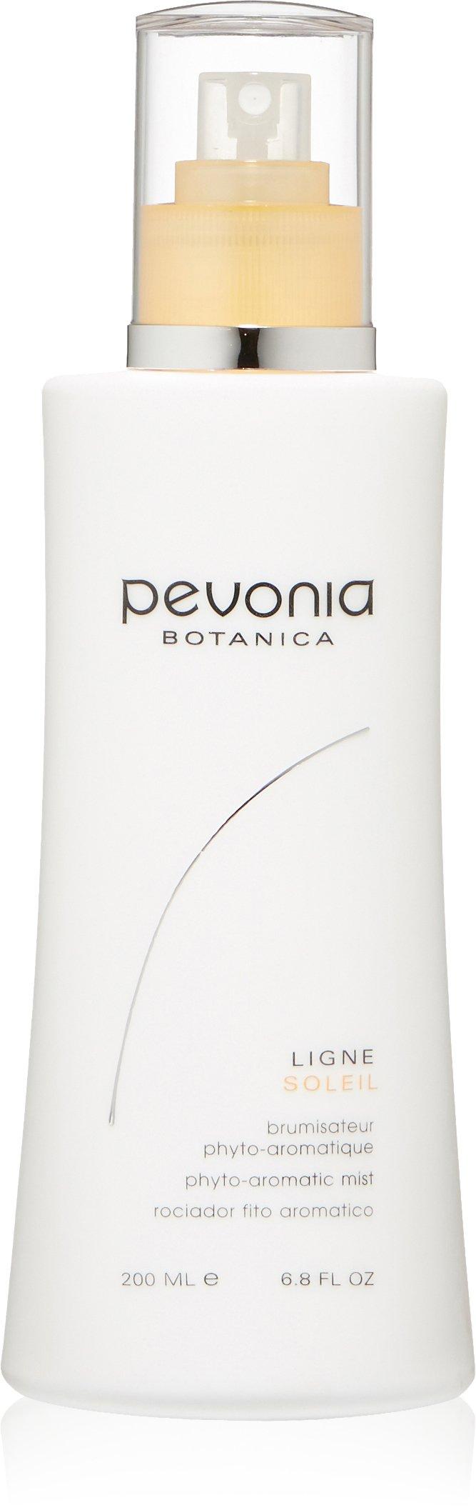 Pevonia Phyto-Aromatic Mist, 6.8 Fl Oz