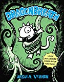 img - for Dragonbreath #1 book / textbook / text book
