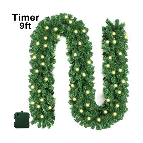 Clear Strands Garland Bead Chandelier Lamp Chain for Wedding Party Tree Garlands Decoration and DIY Jewelry Making Manmon 16.5 Feet Magnificent Crystal Gems Beads