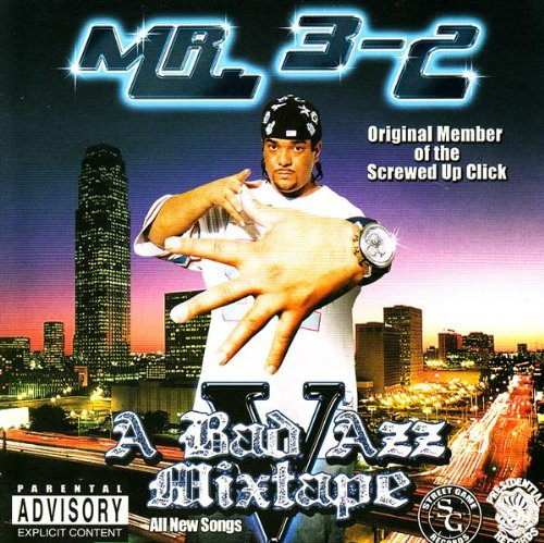 Bas Azz Mix Tape V                                                                                                                                                                                                                                                    <span class=