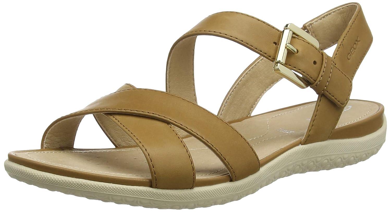 Online Store Geox SAND VEGA Outdoor Sandale für Damen in