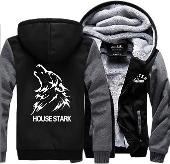 hoodie vetement homme