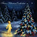 Christmas/ Sarajevo 12/24 [Instrumental]