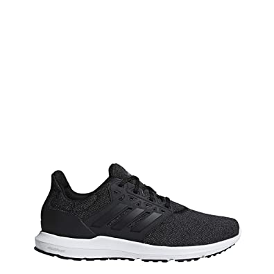 adidas Men s Solyx Running Shoe Black Carbon 3cd0bc813