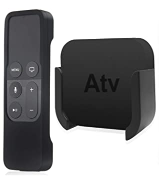 Amazon.com: Carcasa para mando a distancia de 4ª generación ...