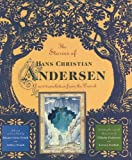The Stories of Hans Christian Andersen, , 0618224564