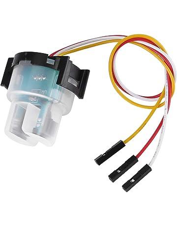 Sensores de nivel de líquido refrigerante | Amazon.es