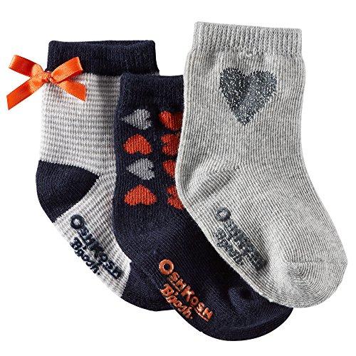 oshkosh-bgosh-baby-girls-newborn-3-pack-heart-socks-multi-3-12-months
